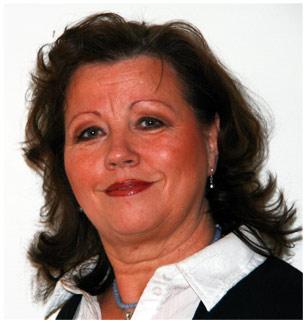 Gabriela Füssel